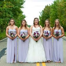 davids bridesmaid dresses best 25 davids bridal bridesmaid ideas on cornflower