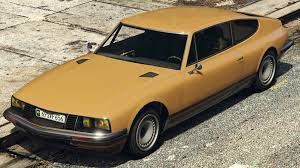 maserati truck on 24s lampadati gta wiki fandom powered by wikia