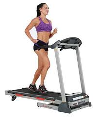 Mini Treadmill Under Desk Top 19 Small Exercise Equipment That Are Worth To Buy