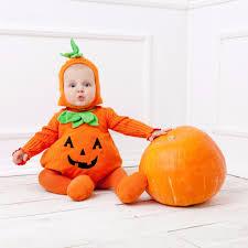 baby costumes popsugar moms
