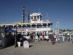 Hertz Car Rental Fort Lauderdale Cruise Port Cruising The New River Fort Lauderdale The Explorenorth Blog