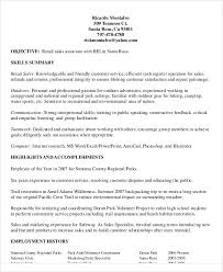 executive curriculum vitae top reflective essay editing services cheap thesis statement