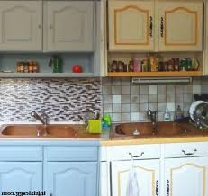 renover sa cuisine renover cuisine rustique rnover une cuisine comment repeindre une