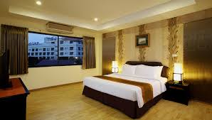 room creative two bed hotel room decoration idea luxury amazing