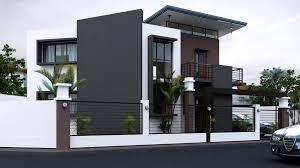 Minimalist Homes Designs Aloinfo aloinfo