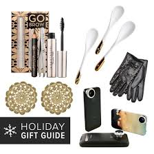 gifts for a woman budget gifts every woman will popsugar smart living