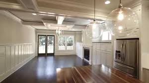 Atlanta Flooring Charlotte by Carolina Craftsman Builders Custom Home Builder In Charlotte Nc