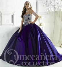 beautiful quinceanera dresses hot sale 2016 beautiful purple quinceanera dresses beaded