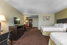 Comfort Inn Cullman Al Hotel Hi Express Cullman Al Booking Com