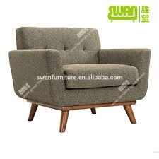 Modern Lobby Sofa Design Modern Lobby Sofa Design Suppliers And - Sofa design modern