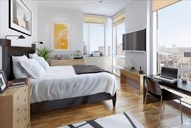 two bedroom apartment new york city perfect ideas 1 bedroom condo for rent tower chicago 1 bedroom