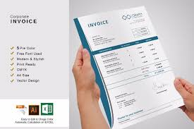 freelance invoice templates for word excel open office pdf