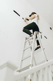 How To Seeking Diy Electrical Splitting Made Remarkably Easy Seeking Alexi Diy