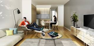 bedroom fresh 2 bedroom apartment in manhattan intended apartments