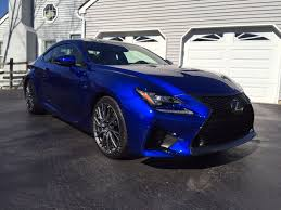 lexus deals houston welcome to club lexus rc f owner roll call u0026 member introduction
