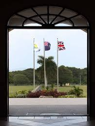 Bvi Flag Flag Photos