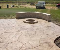 Patio Concrete Designs Best Concrete Design Ideas Images Home Design Ideas Ussuri Ltd Com
