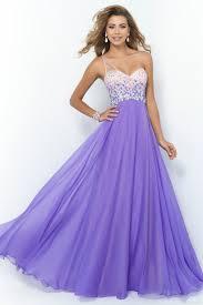2015 best dresses for prom fashiongum com