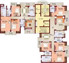 parsvnath paramount in ashok nagar delhi price location map
