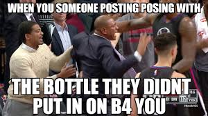 Clippers Meme - nba clippers meme youtube