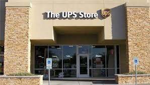 Home Design Stores Philadelphia The Ups Store Philadelphia Pa Business For Sale In 10871