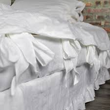 French Bed Linen Online - 24 best linen duvet cover images on pinterest linen duvet bed