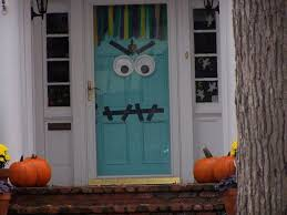 halloween decorating ideas for office
