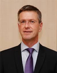 Martin Bader Viel Freude Mit Multi Kulti In Der Pflege Caritasverband Für Die