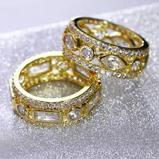 new rings images images New gold wedding rings designs 2017 image of wedding ring enta jpg