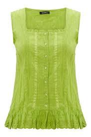 womens cotton blouses cotton blouses tops blouse with