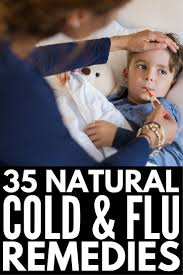 best 25 fever and sore throat ideas on pinterest sore throat