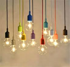 led battery operated ceiling light fantastic battery pendant light battery operated light amazing