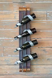 Wine Barrel Rocking Chair Plans 49 Best Wine Barrel Furniture Images On Pinterest Wine Barrel