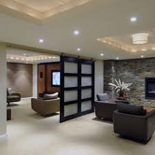 basement room ideas awesome basement room ideas in interior home design contemporary