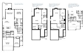selena 1655 sq ft 1 bed 1 5 bathroom bungalow protech home design