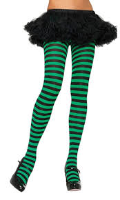 bk code for halloween horror nights best 25 striped tights ideas on pinterest tights black tights