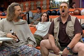 The Dudes Rug 21 Facts About The Big Lebowski Mental Floss
