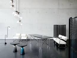 eileen gray jean table eileen grey tisch elegant eileen grey tisch with eileen grey tisch