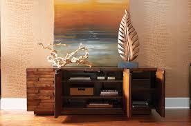 Hardwood Floor Samples Wood Floor Credenza For Office Office Acacia Herringbone Hardwood