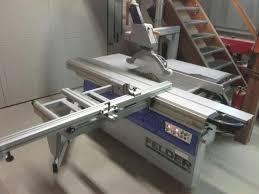 felder table saw price used felder k 975 2013 circular saw for sale austria