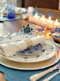 hanukkah plate 9 best hanukkah ideas images on williams sonoma happy