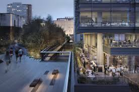 510 west 22nd street cookfox archinect
