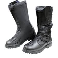 discount motorbike boots richa adventure motorcycle boots boots ghostbikes com