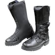 cruiser biker boots richa adventure motorcycle boots boots ghostbikes com