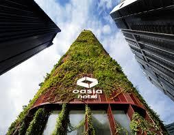 contemporary architecture architecture 9 eco friendly contemporary architecture projects