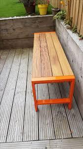 kitchen bench designs 23 genius plans for benches home design ideas