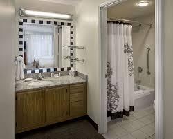 100 marriott residence inn floor plans extended stay hotel