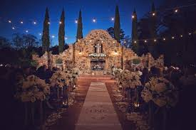 wedding venues in conroe tx expensive wedding venues in conroe tx c12 about wedding
