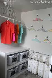 creative laundry room ideas best 25 laundry folding station ideas on pinterest laundry