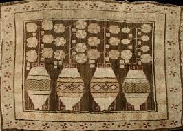 5 8 Rugs Antique Khotan Rugcirca 1850 5 U0027 X 5 U00278